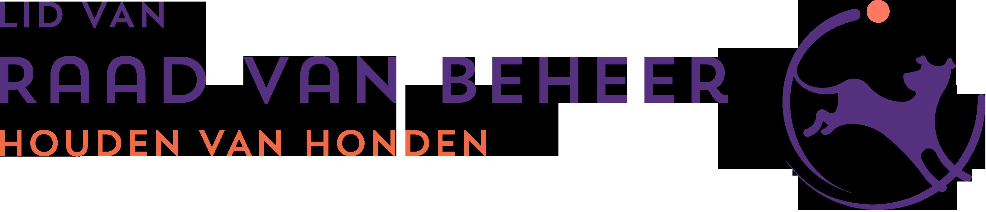 Logo_Lid-van-RvB_Horizontaal_CMYK_Basis